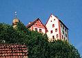 Burg Egloffstein.jpg