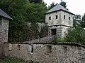 Burg Hochosterwitz 6Loewentor.jpg