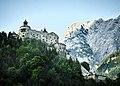 Burg Hohenwerfen 1.jpg