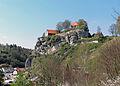 Burg Pottenstein, 3.jpg