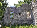 Burg Werdenfels 3.jpg