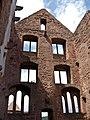 Burg Wertheim, Wertheim am Main - panoramio (2).jpg