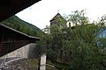 Burg taufers 69693 2014-08-21.JPG