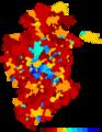 Burgos Crecimiento 2008-2018.png