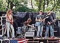 Burgpop 1995.jpg