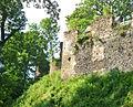 BurgruineGreif-2.jpg