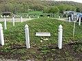 Burial Site of Indian Martyrs.jpg
