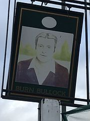 Burn Bullock.jpg
