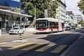 Bus, St. Gallen (1Y7A2311).jpg
