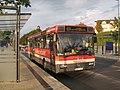 Bus F-DB 4622, 1, Frankenberg, Landkreis Waldeck-Frankenberg.jpg
