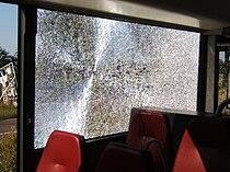 Bus schade lijn 195.jpg