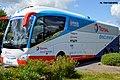Bus total direct energie 01.jpg