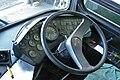 Busabout - Volgren bodied MAN SL202 01.jpg