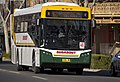 Busabout Wagga - Bustech 'SBV' bodied Volvo B7R (6686 MO).jpg