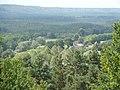 Bushcha, Rivnens'ka oblast, Ukraine, 35753 - panoramio (1).jpg