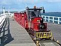 Busselton Railway (23564019535).jpg