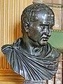 Buste de Ciceron Bibliotheque Mazarine Paris.jpg