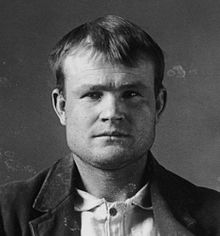 Butch Cassidy - Wikipedia
