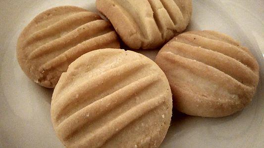 Butter Biscuits of Salem.jpg