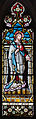 Buttevant St. Mary's Church East Transept Window Lower Lights Sacred Heart 2012 09 08.jpg