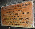 Buxton Dedication - geograph.org.uk - 1307871.jpg