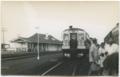 Buzzards Bay station 1957 postcard.png