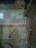 By @ibneAzhar'The Taxila Museum-Near Rwp-Pakistan (20).JPG