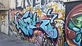 By ovedc - Graffiti in Florentin - 03.jpg
