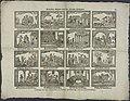 Bybelsche figuren van het Nieuwe Testament-Catchpenny print-Borms 0729.jpeg