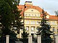 Bydgoszcz, szkoła wojenna, ob. sztab, 1913-1914 b.JPG