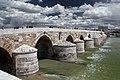 Córdoba. Puente Romano.jpg