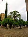 Córdoba (9360109375).jpg
