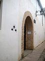 Córdoba (9360116083).jpg