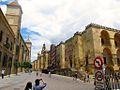 Córdoba (9360198737).jpg
