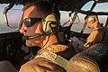 C-130 Refueling AV-8B Harrier's & V-22 Osprey's 130419-M-UQ043-001.jpg