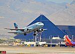C-FYJG Air Canada Airbus A319-114 - 256 (cn 670) (7376609926).jpg