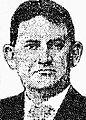 C.E. Carnes, Principal, Morgan City High School (1910-1914).jpg