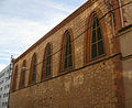 C018 Convent de les Josefines (c. Pintor Fortuny).jpg
