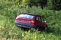 C01 119 Opel im Straßengraben.jpg