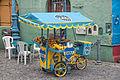 CABJ vendor La Boca Buenos Aires.jpg