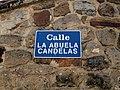 CALLE ABUELA CANDELAS - panoramio.jpg
