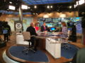 CBS This Morning (27251894676).png
