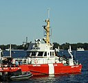 CCGS Cape Hurd moored in Toronto.jpg