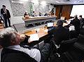 CCS - Conselho de Comunicação Social (23286569529).jpg