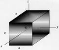 CD02-9-Cube élémentaire.png