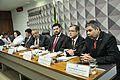 CDH - Comissão de Direitos Humanos e Legislação Participativa (28563556603).jpg