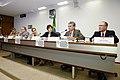 CDH - O papel das TVs Comunitárias para o fortalecimento da comunicação como um direito humano fundamental. (16003677206).jpg