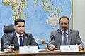 CDR - Comissão de Desenvolvimento Regional e Turismo (16455567584).jpg