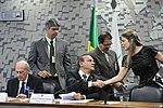 CDR - Comissão de Desenvolvimento Regional e Turismo (30017819832).jpg