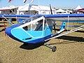 CGS Hawk Classic 02.JPG
